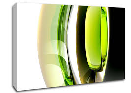 green wall decor green wall art and wall decor wallartdirect co uk