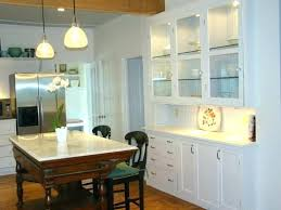 amish kitchen cabinets indiana built in kitchen cabinets
