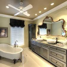 Best Clawfoot Tubs Images On Pinterest Room Bathroom Ideas - Clawfoot tub bathroom designs