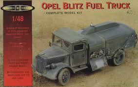 german opel blitz truck opel blitz engine compartment opel engine problems and solutions