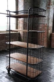 husky 78 in h x 60 in w x 24 in d 5 shelf steel unit mr602478w5