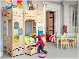 More Bunk Beds Beds That Are Cool Modern Hd