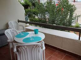 how high is 150 meters los cristianos 2 bedroom quiet pool 150 meters from the sea wifi