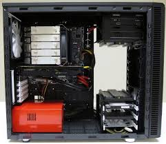 fractal design define r4 fractal design define r4 atx chassis missing remote