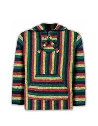 baja sweater mens deluxe baja original baja hoodies for