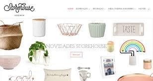Storehouse Home Decor by Amoras U0026 Amores Acreditamos Que Para Cada Pessoa Um Amor