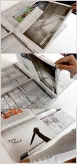 Best  Newspaper Advertisement Ideas On Pinterest Interior - Interior design advertising ideas