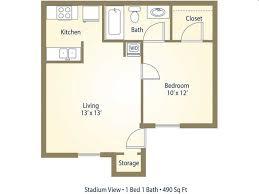 1 bedroom apartments in college station stadium view rentals college station tx apartments com