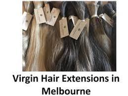 hair extensions melbourne hair extensions melbourne by carla lawson issuu