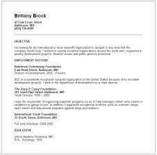 resume example for work resume ixiplay free resume samples