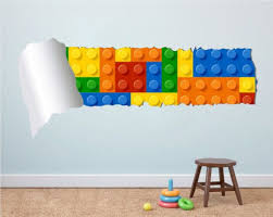 1000 ideas about lego wall on pinterest lego room lego wall