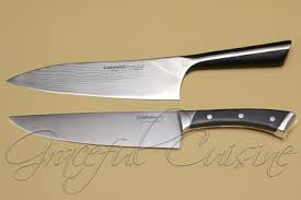 katana kitchen knives calphalon chef s knives graceful cuisine
