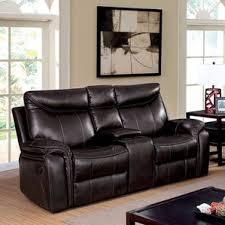 Plush Sofa Bed Plush Deep Sofa Wayfair