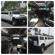 hummer limousine with pool hummer limo for sale