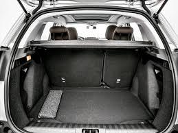 Popular Teste: Peugeot 2008 Griffe com câmbio de seis marchas   Quatro Rodas &RJ61
