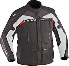 cheap motorbike clothing ixon motorcycle clothing textile sale uk ixon motorcycle clothing