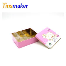 bulk cookie tins buy cheap china cookie bulk products find china cookie bulk