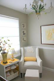 148 best paint colors i like images on pinterest wall colors