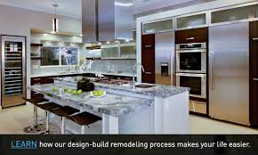excellent home and design remodeling and in san diego on ideas