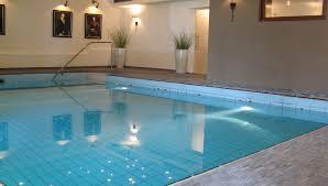 Hotels Bad Wildungen Spa Und Wellnessbereich Im Landhotel Kern Nähe Edersee Und Bad