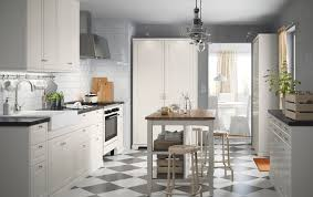 black white kitchen ideas kitchen cabinet ikea country style charm modern performance