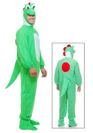 toad halloween costumes super mario bros costumes halloweencostumes com