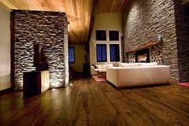 interior design model homes architecture industrial living room decor ideas picture interior