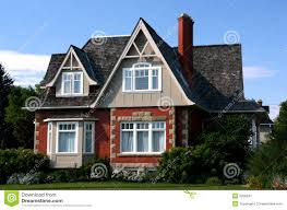 old style house modern house old style house