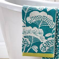 Home Design Brand Towels Fabulous Designer Bathroom Towels And Best 25 Decorative Bathroom