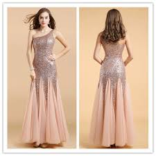 party dresses online party dresses online usa india australia style