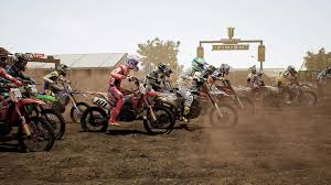 motocross action videos mxgp3 the official motocross videogame game ps4 playstation
