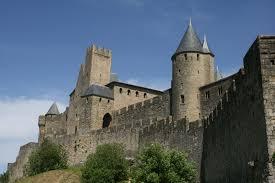 carcassonne carcassonne accommodation apartments u0026 flats carcassonne