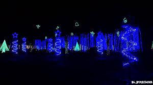 Tn Blueprints by Starscape Archives Seite Von Tomfear Lightshow In Da House Idolza