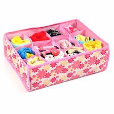 Kitchen Set Toys Box Online Get Cheap Necktie Boxes Aliexpress Com Alibaba Group
