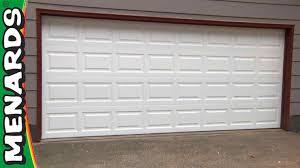 30 x 25 garage xkhninfo detached with 30 x 25 garage garage blueprints g x detached with shop plans best