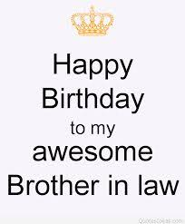 happy birthday quote for him her or friends a birthday is just
