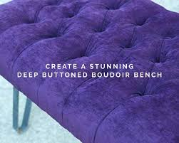 Upholstery Training Courses 119 Best Benches Images On Pinterest Home Live And Log Benches