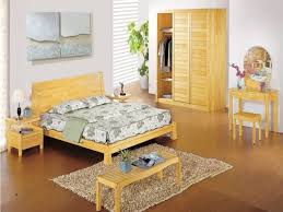 Solid Wood Contemporary Bedroom Furniture by Bedroom Furniture Solid Wood Bedroom Furniture Wonderful