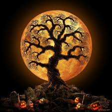 Free Halloween Wallpapers For Your Desktop Web Site Or Blog By Sl by 2261 Best Halloween Images On Pinterest Halloween Stuff Happy