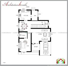 house with separate guest house guest house plan the best bedroom plans ideas small separate modern