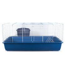 gabbie per conigli nani usate gabbia coniglio nano usato vedi tutte i 64 prezzi
