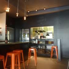 Bbq Restaurant Interior Design Ideas Black Bark Bbq 332 Photos U0026 255 Reviews Barbeque 1325