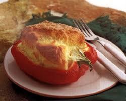 cuisiner le poivron comment cuisiner les poivrons rouges 58 images cuisiner le chou