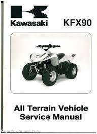 kawasaki ninja kfx manual related keywords u0026 suggestions