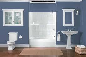 small bathroom ideas color bathroom ideas colors for smalloms color tiles paint