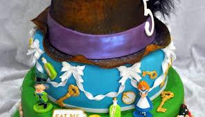 wedding cakes wedding cupcakes cupcake towers birthday cakes