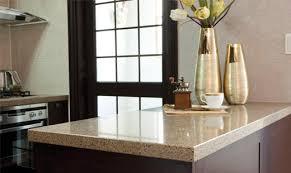 kitchen benchtop design ideas get inspired by photos of kitchen