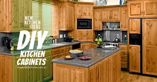 new kitchen furniture new kitchen ideas diy kitchen cabinets to rev your kitchen