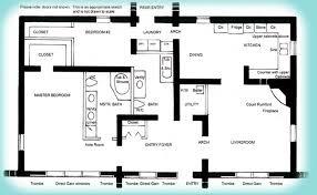 houses plans valuable design ideas 6 plan houses plans homepeek