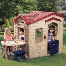 little tikes playhouse kids furniture ideas